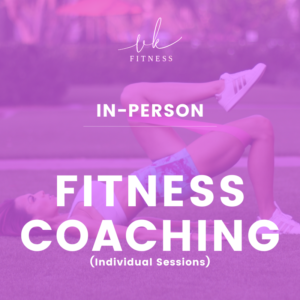 in-person-fitness-coaching-individual-sessions