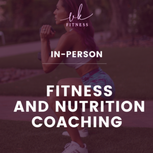 in-person-fitness-and-nutrition-plan
