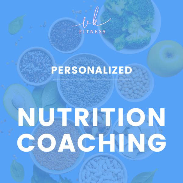 personalized nutrition coaching 3