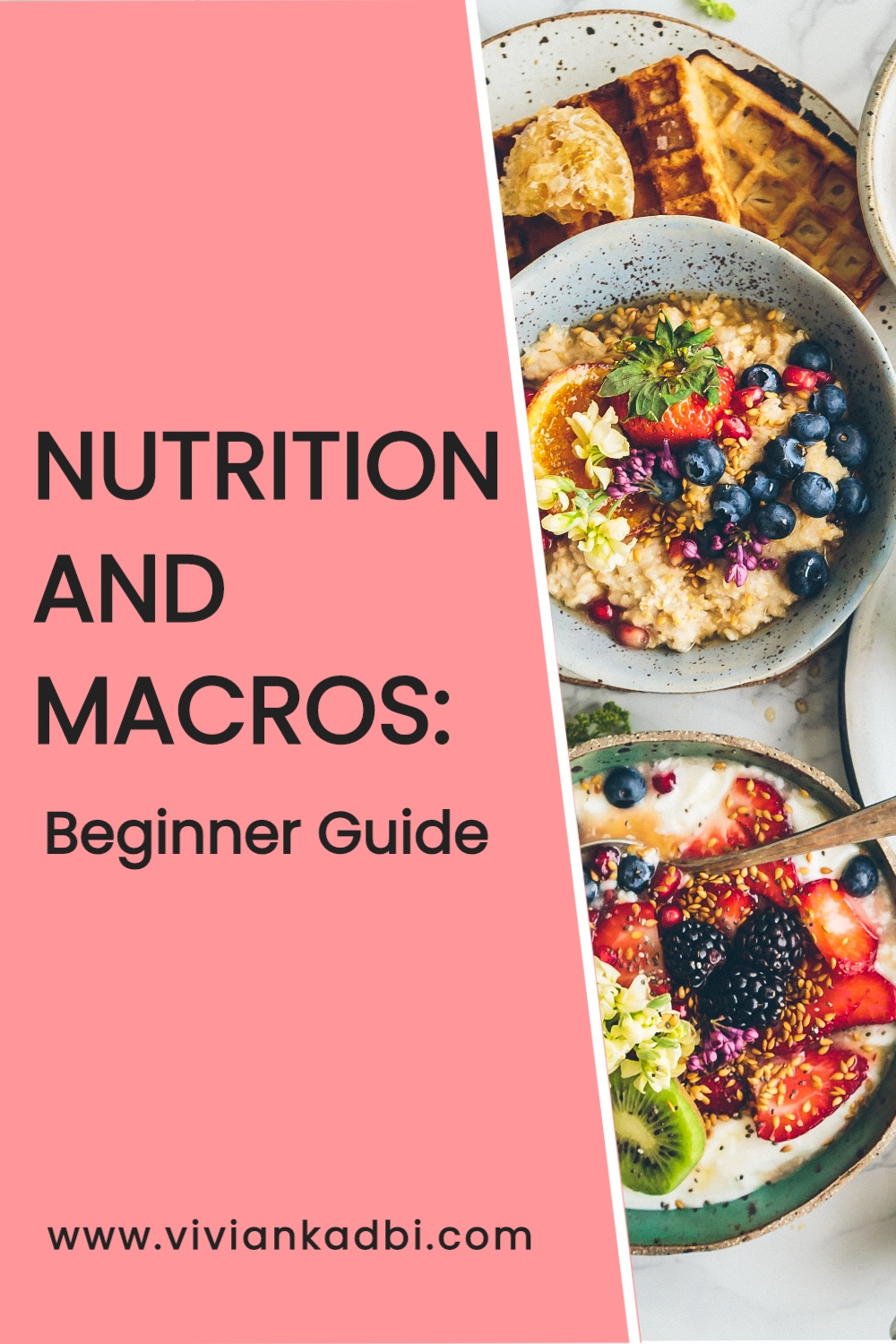 NUTRITION-AND-MACROS_-Beginner-Guide